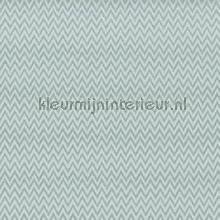 Everlasting sky cortinas Prestigious Textiles Timeless 3686-714