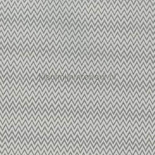 Everlasting carbon stoffer 3686-937 klassiske Prestigious Textiles