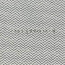 Everlasting carbon cortinas Prestigious Textiles romántico