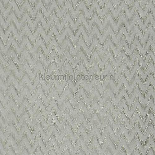 Everlasting elephant gordijnen 3686-942 klassiek Prestigious Textiles