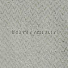Everlasting elephant cortinas Prestigious Textiles romântico