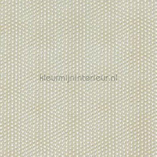 Limitless magnolia stoffer 3687-017 klassiske Prestigious Textiles