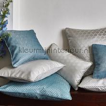 Limitless magnolia cortinas Prestigious Textiles todas las imágenes