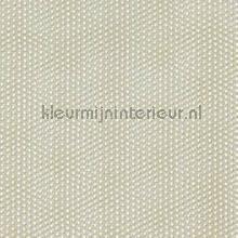 Limitless magnolia rideau Prestigious Textiles romantique
