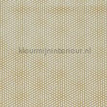 Limitless satinwood gordijnen Prestigious Textiles modern