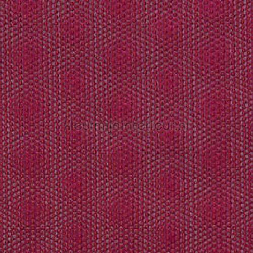 Limitless cardinal stoffer 3687-319 klassiske Prestigious Textiles