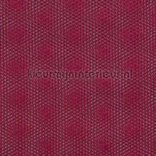 Limitless cardinal tendaggio Prestigious Textiles Timeless 3687-319