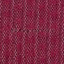Limitless cardinal cortinas Prestigious Textiles todas las imágenes