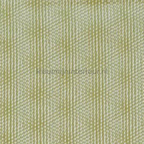 Limitless wllow stoffer 3687-629 klassiske Prestigious Textiles