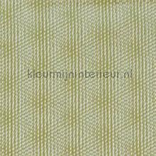 Limitless wllow gordijnen Prestigious Textiles modern