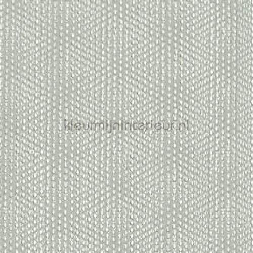 Limitless mist stoffer 3687-655 klassiske Prestigious Textiles