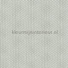 Limitless mist cortinas Prestigious Textiles Timeless 3687-655