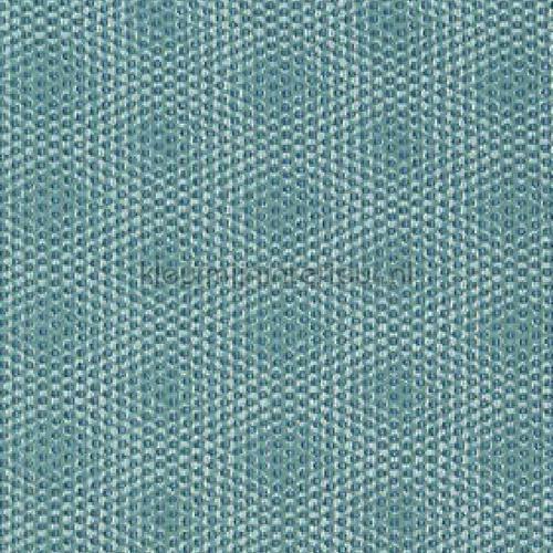 Limitless aquamarine curtains 3687-697 modern Prestigious Textiles