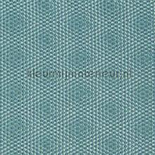 Limitless aquamarine cortinas Prestigious Textiles todas las imágenes