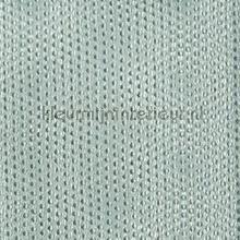 Limitless sky gordijnen Prestigious Textiles modern