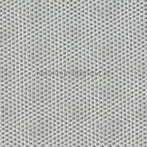 Limitless carbon stoffer 3687-937 klassiske Prestigious Textiles