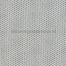 Limitless carbon stoffer Prestigious Textiles alle billeder