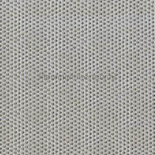 Limitless elephant vorhang 3687-942 Timeless Prestigious Textiles