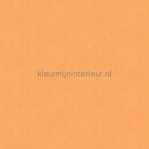 Topcolor hel oranje voile stoffer topcolor-63 A House of Happiness