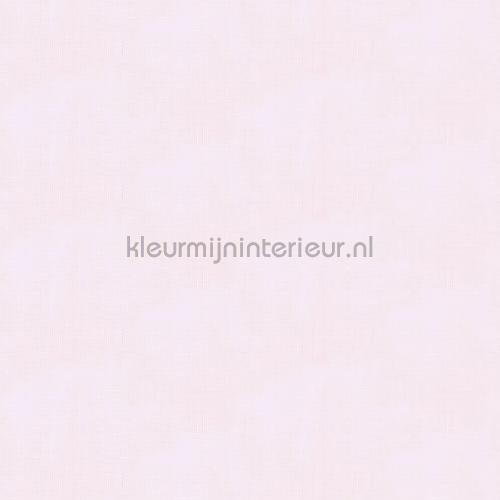 Topcolor licht rose voile stoffer topcolor-88 A House of Happiness