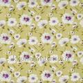 abbotsbury kiwi fleurs motifs