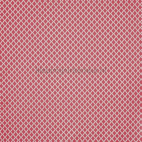 fenton daiquiri cortinas 3734-351 campo Prestigious Textiles