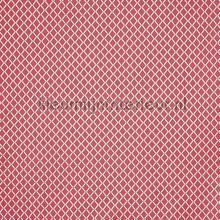 Fenton daiquiri rideau Prestigious Textiles romantique