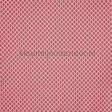 Fenton daiquiri cortinas Prestigious Textiles todas as imagens