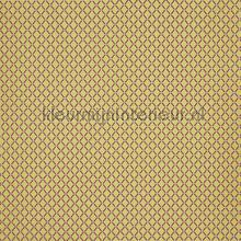 Fenton kiwi rideau Prestigious Textiles romantique