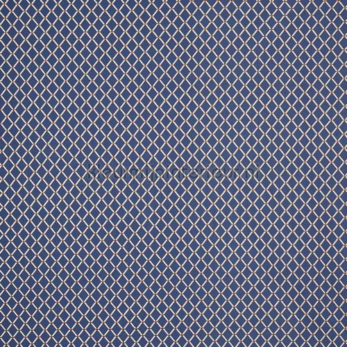 fenton sapphire cortinas 3734-710 campo Prestigious Textiles