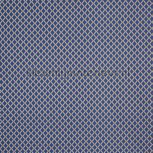 Fenton sapphire cortinas Prestigious Textiles todas as imagens