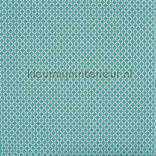 Fenton lagoon cortinas Prestigious Textiles todas as imagens