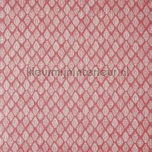 Millgate daiquiri cortinas Prestigious Textiles todas as imagens