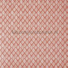 Millgate tigerlilly cortinas Prestigious Textiles todas as imagens