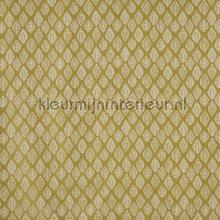 Millgate kiwi cortinas Prestigious Textiles todas as imagens