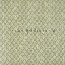 Millgate canopy cortinas Prestigious Textiles todas as imagens