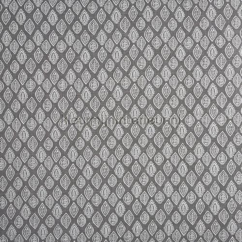 millgate graphite cortinas 3735-912 romántico Prestigious Textiles