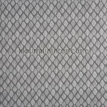 Millgate graphite cortinas Prestigious Textiles todas as imagens