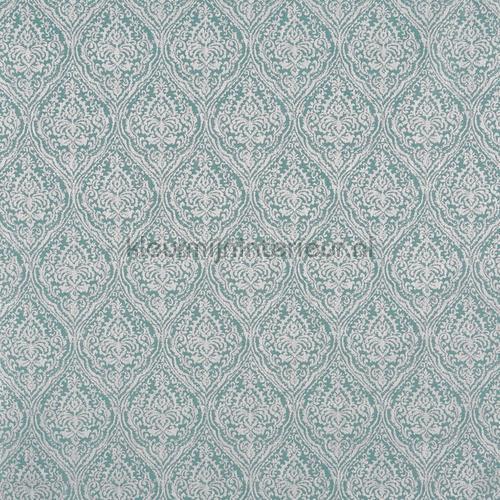 rosemoor waterfall cortinas 3736-010 interiors Prestigious Textiles