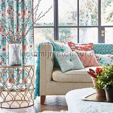 Rosemoor waterfall cortinas Prestigious Textiles nuevas colecciones