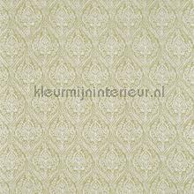 Rosemoor zest cortinas Prestigious Textiles romântico
