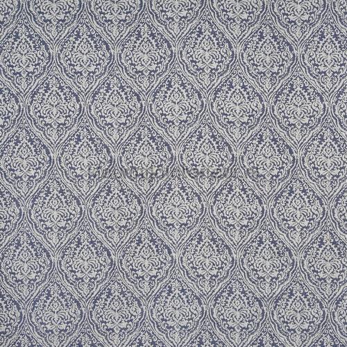 rosemoor sapphire cortinas 3736-710 clásico Prestigious Textiles