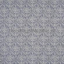 Rosemoor sapphire cortinas Prestigious Textiles romântico