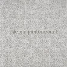 Rosemoor sterling cortinas Prestigious Textiles romântico