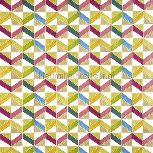holbeck vintage gordijnen 5014 284 ruiten prestigious textiles