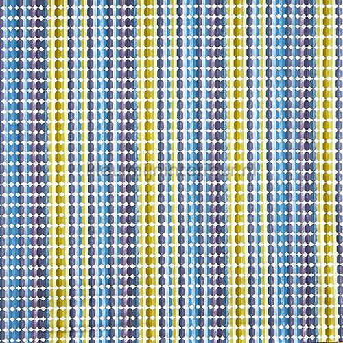 Milnthorpe Bluebell gordijnen 5013-768 Gordijnstof Top 15 Prestigious Textiles