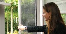 plissehorren-voor-ramen
