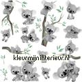 Koala interieurstickers RoomMates dieren