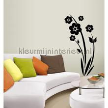 Horizon decoration stickers Coart Coart Wall Sticker DP-126