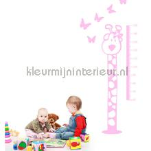 76959 decoration stickers Coart Coart Wall Sticker DP-821-109